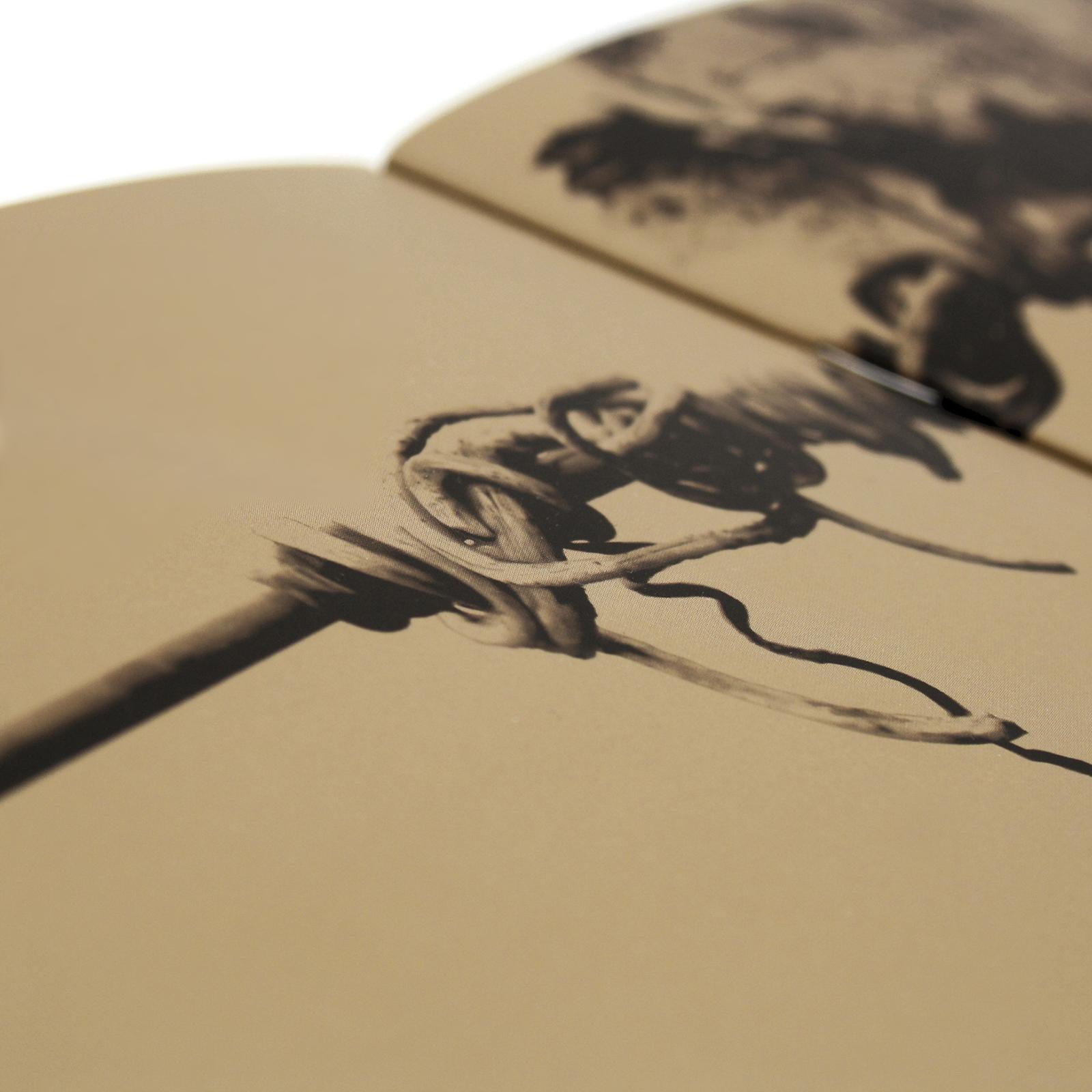 diseño catalogo grupo coviñas