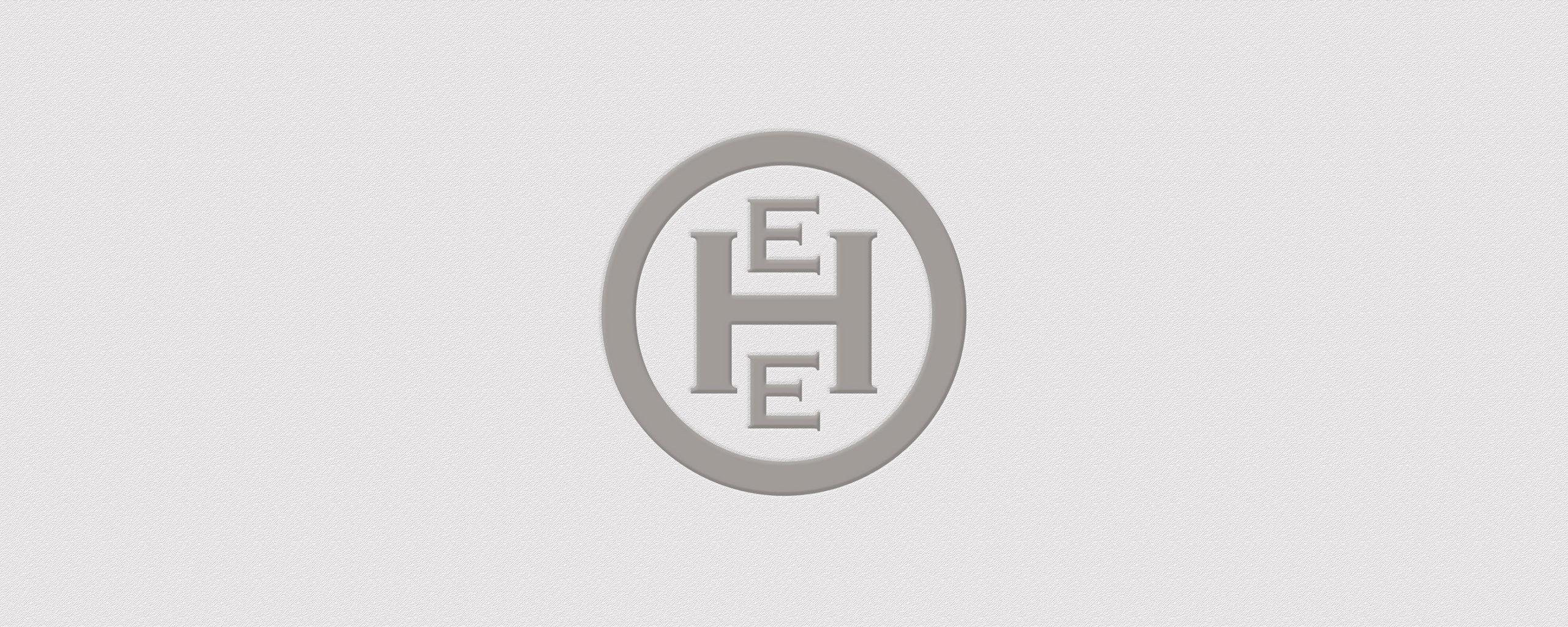 Diseño etiqueta vino hacienda el espino garnacha tintorera estudio de diseño armoder